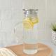 Pichet pour thé / eau « Jasmine »