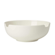Bol asiatique « Soup Passion » par Villeroy & Boch