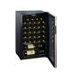 Refroidisseur à vin (35 bouteilles) par Whirlpool
