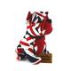 Butoir « English Dog »