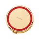 Miroirs compacts « Holly Drive » par Kate Spade