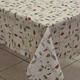 Linges de table en tissu « Blossoms »