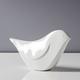 Sculptures « Finch Mod » par Torre & Tagus