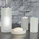 Accessoires de salle de bain collection « Baltic »