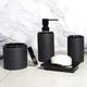 Accessoires de salle de bain collection « Jansen »