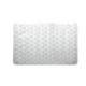 Tapis de bain PVC « Clover »