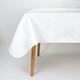 Protège table matelassé « Hotel »