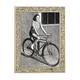 Cadres collection « Simply Sparkling » par Kate Spade New York