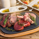 Bbq Passion Serving Plates by Villeroy & Boch