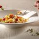 Assiette à spaghetti « Pasta Passion » par Villeroy & Boch