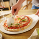 Pièces à service collection « Pizza Passion » par Villeroy & Boch