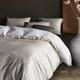 Couvre-oreiller européen «Filan»