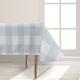 Nappe « Check Fabric »