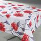 Linge de table en tissu « Dandy »