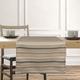 Linges de table collection « Stripes »