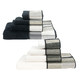 Serviettes collection « Navesink »