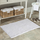 Tapis de bain « Cloud Cotton »