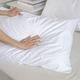 Protège-matelas et protège-oreiller imperméables « Bamboo »