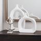 Vase ouvert par Torre & Tagus