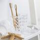 Accessoires de salle de bain collection « Diamond »