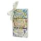 Ensemble savon lavanda par Upper Canada Soap