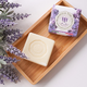 Savon parfumé par Saponeria Nesti