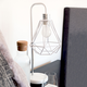 Lampe de table « Beacon »