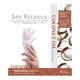 Masque adoucissant pour les mains huile de coco par Relaxus