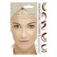 Masque pour cheveux avec extrait de noix de coco et vitamine E par Relaxus