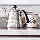 Bouilloire arrosoir par Café Culture