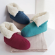 Pantoufles « Ultimate Comfort »