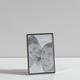 Cadres à photos « Lino » par Torre & Tagus