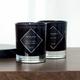 Bougies parfumées Maison Berger Paris