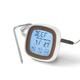 Thermomètre de cuisson numérique Ricardo