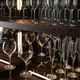 Ensemble de 24 verres «Maxima» par Villeroy & Boch