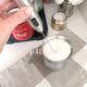 Mousseur à lait électrique par Café Culture