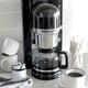 Infuseur de café à filtre par KitchenAid