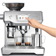 Machine à espresso et à cappuccino Breville « Oracle Touch »