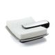 Porte-serviette «SimplyPull» par OXO pour Danesco