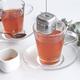 Infuseur à thé « Cutea » par Umbra