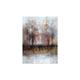 Peinture « Autumn »