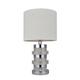 Lampe de table « Fuse »