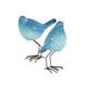 Oiseau décoratif par Rosemary & Time