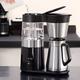 Cafetière filtre 9 tasses «Barista» par Oxo