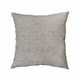 Coussin « Galaxy»