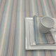 Linges de table en tissu « Opus »