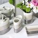 Accessoires de salle de bain collection«Alta »