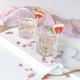 Ensemble de 4 verres « Noblesse » par Nachtmann