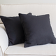 Coussin « Energy »