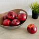 Collection de faux fruits « Orchard » par Torre & Tagus
